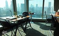 上海注册公司哪家好