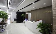 第一际科技产业园,第一际,上海租办公室,上海写字楼出租,精装办公室出租,上海办公室租赁,租联合办公室,上海小面积办公室