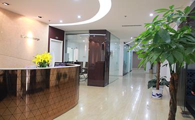 上海公司注册流程与代办