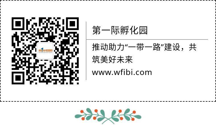 1540613383879935.jpg