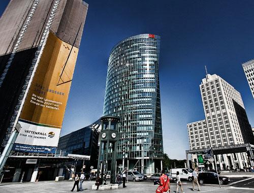 第一际科技产业园,上海浦东新区注册公司,上海公司注册